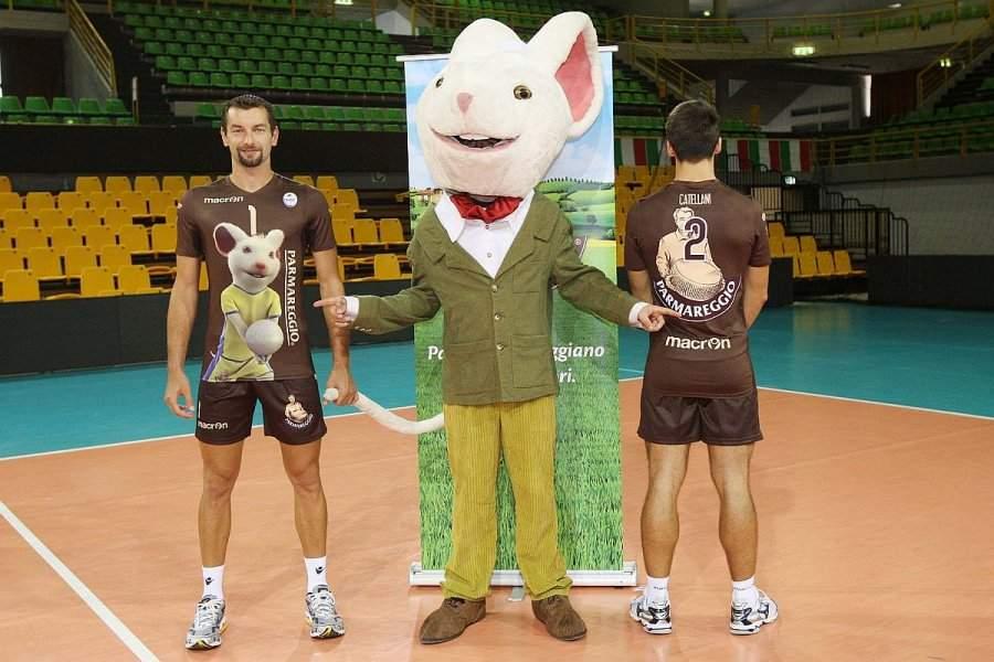 Casa modena pallavolo modena abbonamenti 2011 2012 for Casa modena volley